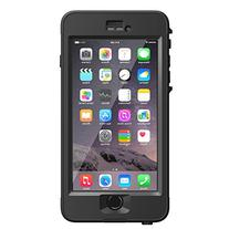 LifeProof NUUD iPhone 6 Plus ONLY Waterproof Case  - Retail