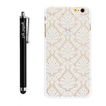 Iphone 6 Plus Case, Top Selling  Design Pattern Rubber