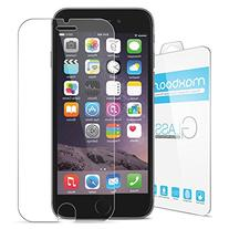 iPhone 6 Plus Screen Protector, Maxboost  0.2mm Ballistic