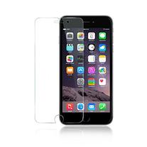 iPhone 6 Plus Screen Protector - Anker GlassGuard  for Apple