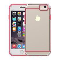 iPhone 6 Plus Slim Case, iThroughTM Ultra-Slim Transparent