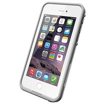 LifeProof FRE iPhone 6 ONLY Waterproof Case  - Retail