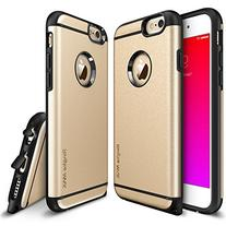 iPhone 6S / 6 Case - Ringke MAX  Dual Layer Strength