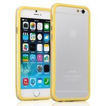 iPhone 6S Case /iPhone 6 Case- KAYSCASE ColorLine Bumper