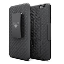 iPhone 6s Case, CellBee®  Super Slim Hard Shell Layer