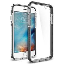 Spigen Ultra Hybrid TECH iPhone 6S Case with Bumper