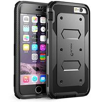 iPhone 6s Plus Case,  i-Blason Builtin  Heavy Duty Shock