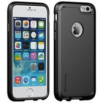 iPhone 6s Plus Case, LUVVITT  Shock Absorbing Case Best