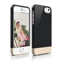 iPhone SE case, elago  -  - for iPhone SE/5/5S