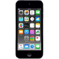 Apple iPod Touch, 64GB, Space Gray
