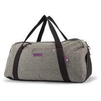 Timbuk2 Iris Gym Duffel Bag, Confetti/Black, One Size