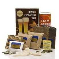 True Brew Irish Stout Home Brew Beer Ingredient Kit