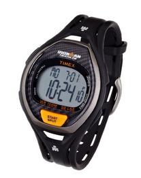 Timex Ironman Sleek 50-Lap Full-size Digital Men's watch #