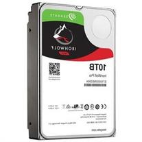 Seagate IronWolf Pro ST10000NE0004 10 TB 3.5 Internal Hard