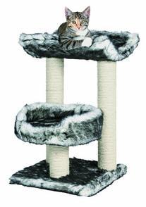 TRIXIE Pet Products Isaba Cat Tree