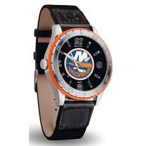 New York Islanders Player Watch