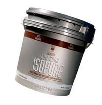 Isopure Low Carb Protein Powder, Dutch Chocolate, 1 Pound