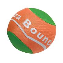 Water Sports ItzaBouncer Water Bouncing Ball - Skips on