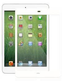 Moshi iVisor Screen Protector XT  for iPad Mini - White