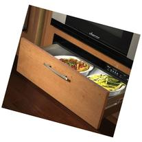 """Dacor IWD30 30"""" Integrated Warming Drawer"""