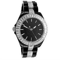 Jet Set J15144-237 St. Tropez Ladies Watch
