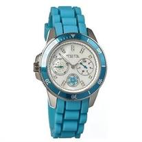 Jet Set J50962-142 Amsterdam Ladies Watch