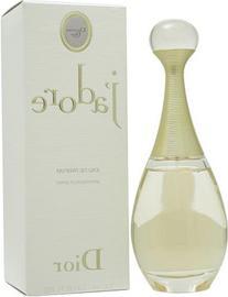 Jadore Perfume by Christian Dior, 3.4 oz Eau De Parfum Spray