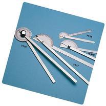 Jamar Stainless-steel Goniometers 360 Degree