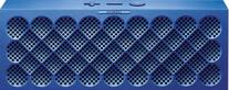 MINI JAMBOX by Jawbone Wireless Bluetooth Speaker - Blue