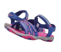 Jambu Kids - Lowi   Girls Shoes