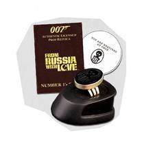 Factory Entertainment James Bond Spectre Ring Limited