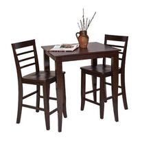 Jamestown Barstools