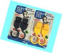 Japan Baby Stroller Strong Belt Hook