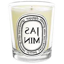 Diptyque Jasmin Scented Candle 190g