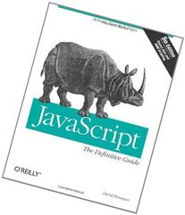 Definitive Javascript The Guide | Searchub