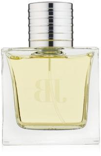 Jack Black JB Eau de Parfum, 3.4 fl. oz