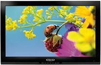 """JENSEN JE1512LED HD Ready 15"""" Inch LED TV with Integrated"""