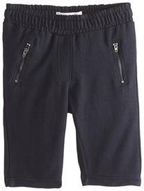 Request Jeans Little Boys' Austin, Navy, 5
