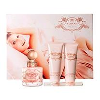 Fancy By Jessica Simpson Gift Set