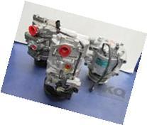 13 14 2013 2014 Volkswagen Jetta Compressor 2.0L 29K OEM LKQ