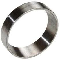 BCA - 15250X - Wheel Bearing - Part#: 15250X