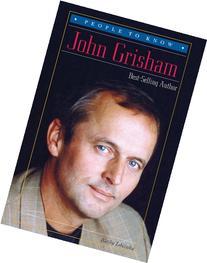 John Grisham: Best-Selling Author
