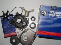 Johnson Evinrude Water Pump Kit 40/50/48/60 HP 0439077