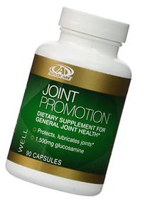 Advocare Joint Promotion Dietary Supplement for General
