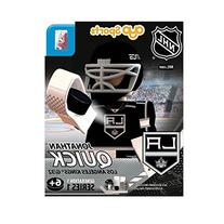 Jonathan Quick NHL Los Angeles Kings Oyo Goalie G1S1