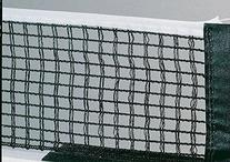 Joola WM Table Tennis Replacement Net with Post Inserts