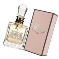 Juicy Couture Perfume 3.4 Oz Edp For Women - JUIC34SW