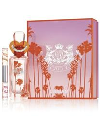 Juicy Couture Malibu Gift Set