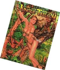 Jungle Tails