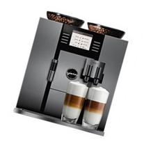 Jura  Giga One-Touch Coffee Center